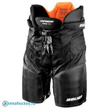 Трусы Bauer Supreme One60 Jr