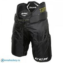 Трусы CCM Tacks 2052 Jr