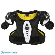 Нагрудник CCM Tacks Yth