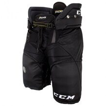 Трусы CCM Super Tacks Jr
