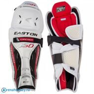 Щитки Easton Synergy 850 Sr