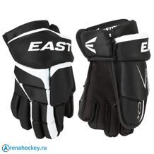 Перчатки Easton Stealth CX Yth