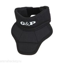 Защита шеи G&P Neck Protector Yth