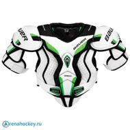 Нагрудник Bauer Supreme One80 Jr