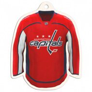 Ароматизатор TSP Car Fresh Washington Capitals