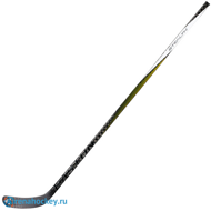 Клюшка Easton Stealth CX Pro Stock Grip Sr