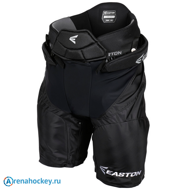 Трусы Easton Synergy 80 Sr