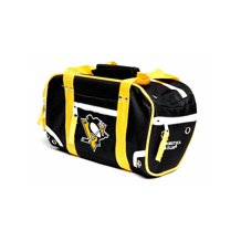 Мини-баул Atributika NHL Pittsburgh Penguins 58078