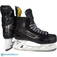 Коньки Bauer Supreme TotalOne MX3 LE Jr
