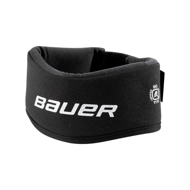 Защита шеи Bauer NG NLP7 Core Neck Guard Collar Sr