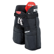 Трусы CCM JetSpeed FT1 VP Sr