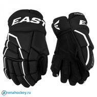 Перчатки Easton Synergy 450 Sr