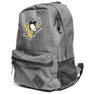 Рюкзак Atributika NHL Pittsburgh Penguins 58054