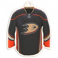 Ароматизатор TSP Car Fresh Anaheim Ducks