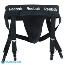 Бандаж Reebok 3in1 Combo Jr