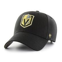 Бейсболка '47 Brand MVP Vegas Golden Knights