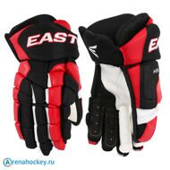 Перчатки Easton Synergy HSX Sr