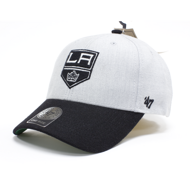 Бейсболка '47 Brand Munson Los Angeles Kings