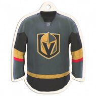 Ароматизатор TSP Car Fresh Vegas Golden Knights