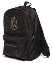 Рюкзак Atributika NHL Vegas Golden Knights 58100