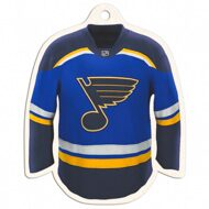 Ароматизатор TSP Car Fresh St. Louis Blues