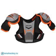 Нагрудник Bauer Supreme One.4 Yth