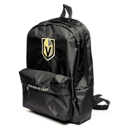 Рюкзак Atributika NHL Vegas Golden Knights 58071