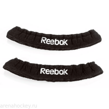 Чехлы Reebok Blade Covers Jr