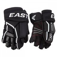 Перчатки Easton Synergy GX Yth