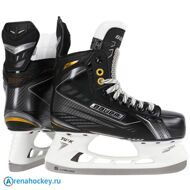 Коньки Bauer Supreme 160 Jr
