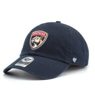 Бейсболка '47 Brand Clean Up Florida Panthers