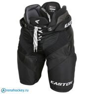 Трусы Easton Stealth CX Jr