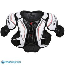 Нагрудник Easton Synergy 60 Jr