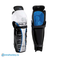Щитки Bauer Supreme One15 Yth