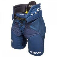 Трусы CCM Tacks 7092 Jr