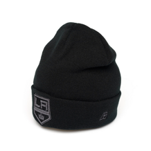 Шапка мужская Atributika NHL Los Angeles Kings 59075