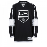 Свитер Reebok Premier Los Angeles Kings Sr