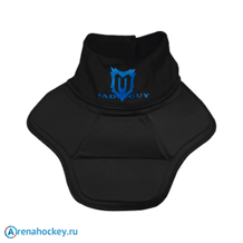 Защита шеи Mad Guy Limited Edition Yth
