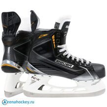 Коньки Bauer Supreme 190 Jr