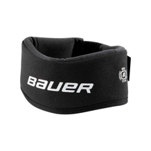 Защита шеи Bauer NG NLP7 Core Neck Guard Collar Yth