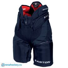 Трусы Easton Synergy EQ50 Jr