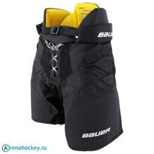 Трусы Bauer Supreme TotalOne MX3 Yth