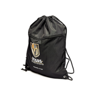 Мешок Atributika NHL Vegas Golden Knights 58073