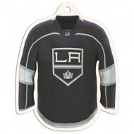 Ароматизатор TSP Car Fresh Los Angeles Kings