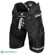 Трусы Easton Stealth C5.0 Jr