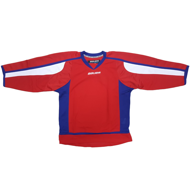 Свитер Bauer 6003-17H Series Jersey Washington Sr