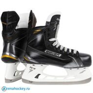Коньки Bauer Supreme 180 Jr