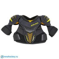Нагрудник Bauer Supreme TotalOne MX3 Yth
