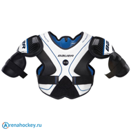 Нагрудник Bauer Supreme One15 Yth