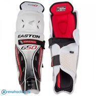 Щитки Easton Synergy 650 Jr